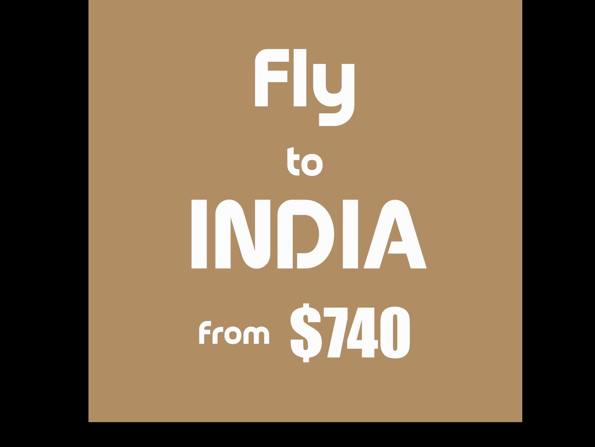 India Price New